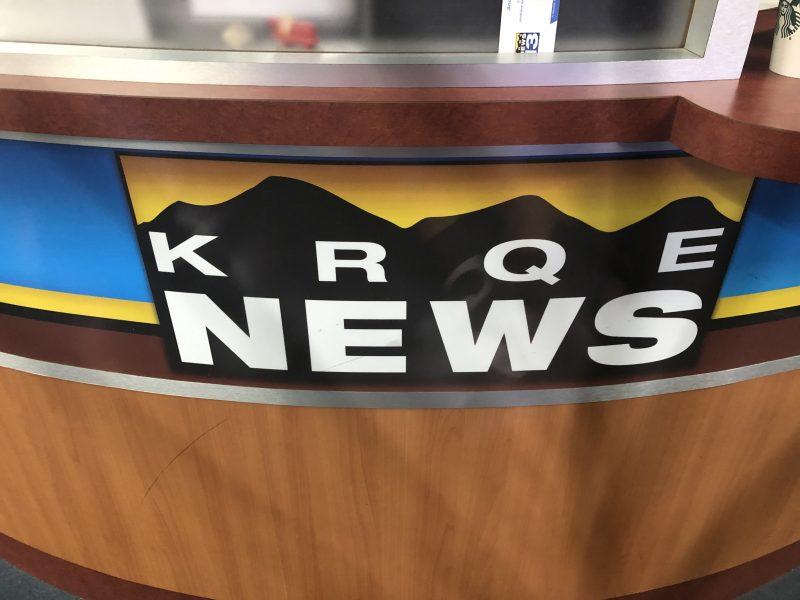 KRQE News