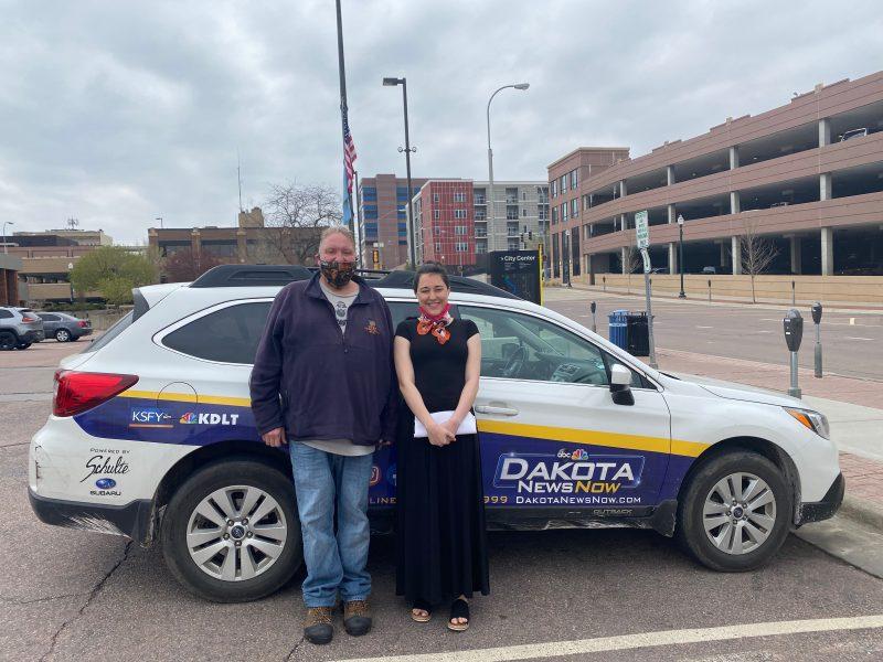 FOX Dakota News Now