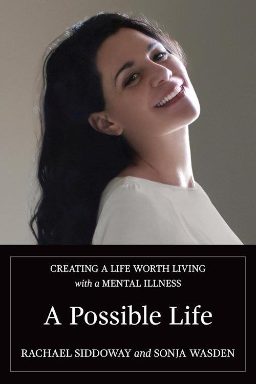 A Possible Life by Rachel Siddoway and Sonja Wasden