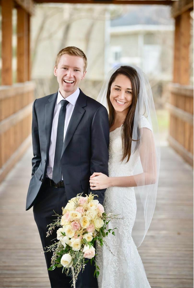 44.Wedding Day